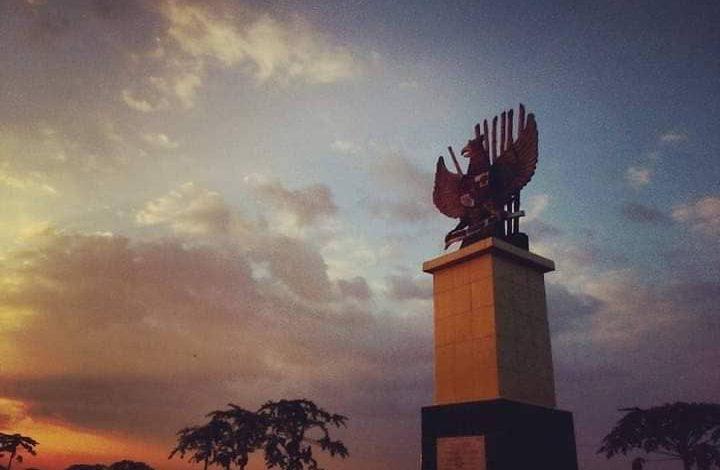 Visi dan Misi Kepala Desa Padek Hartoyo 6 Tahun Kedepan